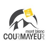 400x400-localita-amiche-courmayeur