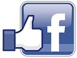 Facebook-logo-png-2a