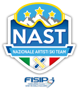 Logo-NAST-Web-fisip