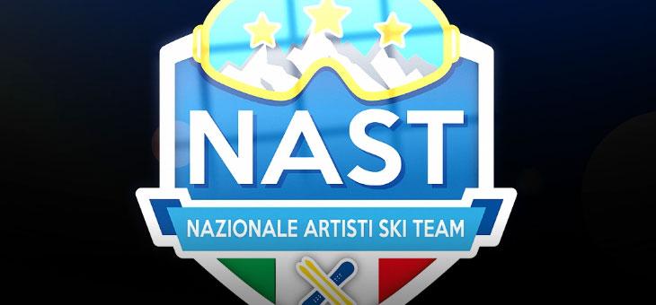 Presentazione NAST